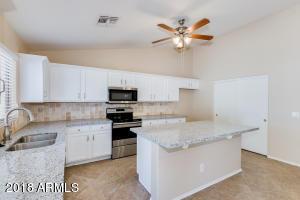 2612 N 105TH Drive, Avondale, AZ 85392