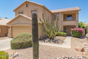 5036 E ARMOR Street, Cave Creek, AZ 85331