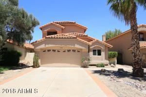 12711 N 89th Street, Scottsdale, AZ 85260