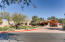 7918 E ROSE GARDEN Lane, Scottsdale, AZ 85255