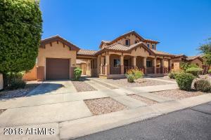 909 W SYCAMORE Lane, Litchfield Park, AZ 85340
