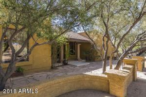 26829 N 70TH Place E, Scottsdale, AZ 85266