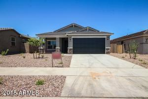 16252 W Canterbury Drive, Surprise, AZ 85379