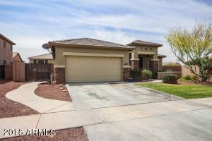 12021 W VERNON Avenue, Avondale, AZ 85392