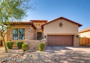 8252 E INCA Street, Mesa, AZ 85207