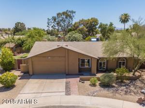 4753 E PEARCE Road, Phoenix, AZ 85044