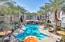 911 E CAMELBACK Road, 3079, Phoenix, AZ 85014