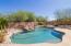 6244 E JUANA Court, Cave Creek, AZ 85331