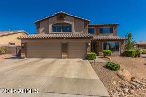 4527 E HEDGEHOG Place, Cave Creek, AZ 85331