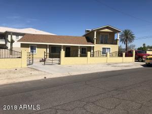 304 W MCNEIL Street, Phoenix, AZ 85041