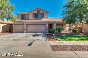 10409 W WINDSOR Avenue, Avondale, AZ 85392