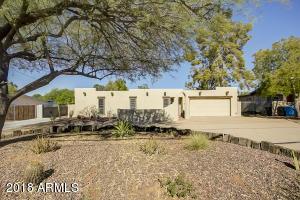 11447 N 24TH Street, Phoenix, AZ 85028
