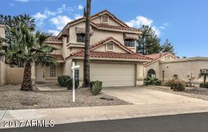 10375 E SHARON Drive, Scottsdale, AZ 85260