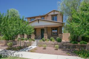 2305 N HERITAGE Street, Buckeye, AZ 85396