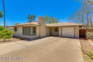 116 S HIBBERT, Mesa, AZ 85210