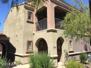 3935 E ROUGH RIDER Road, 1034, Phoenix, AZ 85050