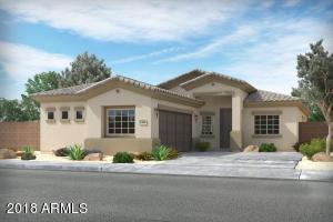 42494 W RAMIREZ Drive, Maricopa, AZ 85138