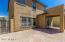 10939 W ELM Street, Phoenix, AZ 85037