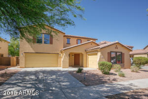 13578 W HEARN Road, Surprise, AZ 85379