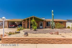 3850 W CAROL Avenue, Phoenix, AZ 85051