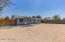 2036 W COLTER Street, Phoenix, AZ 85015