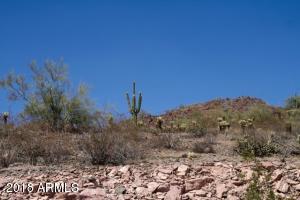 9805 N Talon Trail N, 9