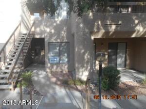 14645 N FOUNTAIN HILLS Boulevard, 117, Fountain Hills, AZ 85268