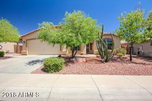 13736 W LUKE Avenue, Litchfield Park, AZ 85340
