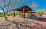 2418 W BARBIE Lane, Phoenix, AZ 85085