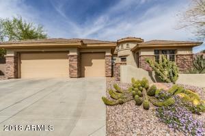 Property for sale at 42023 N Alistair Way, Phoenix,  Arizona 85086