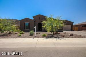 18587 W MINNEZONA Avenue, Goodyear, AZ 85395