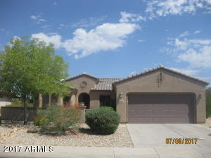 21634 N BLACK BEAR LODGE Drive