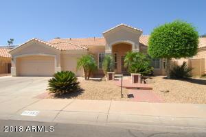 1252 W BRUCE Avenue, Gilbert, AZ 85233