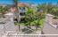 10080 E MOUNTAINVIEW LAKE Drive, 315, Scottsdale, AZ 85258