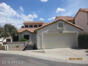14153 N 101ST Street, Scottsdale, AZ 85260
