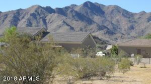 3129 E COLDWATER Boulevard, Queen Creek, AZ 85142