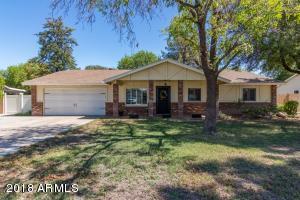 1440 E Bates Street, Mesa, AZ 85203