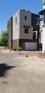 1106 E WEBER Drive, 1001, Tempe, AZ 85281