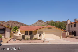 14245 N 22ND Street, Phoenix, AZ 85022