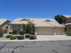 12940 E SAHUARO Drive, Scottsdale, AZ 85259