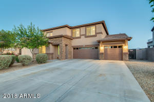 11001 W MADISON Street, Avondale, AZ 85323