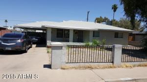 1534 W 6TH Drive, Mesa, AZ 85202