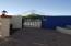 4702 N 78TH Street, Scottsdale, AZ 85251