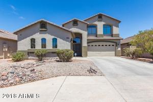 2301 S 112TH Avenue, Avondale, AZ 85323