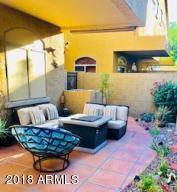 2150 W ALAMEDA Road, 1024, Phoenix, AZ 85085