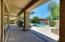 640 E VINEDO Lane, Tempe, AZ 85284