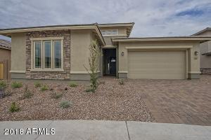 9348 W WHITE FEATHER Lane, Peoria, AZ 85383