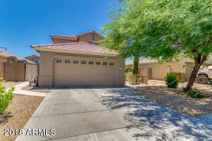 21545 W HILTON Avenue, Buckeye, AZ 85326