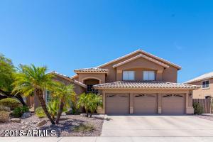6569 W MELINDA Lane, Glendale, AZ 85308