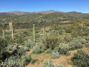 0 Table Mesa Road, Black Canyon City, AZ 85324